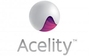 Acelity_logo_prime_col_pos_med