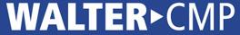 logo_walter-cmp