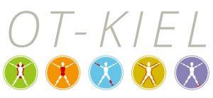 Logo OT-KIEL GmbH & Co. KG