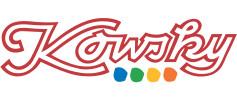 Logo der Fa. Kowsky