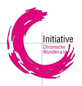 ICW_Logo