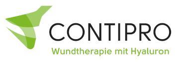 CONTIPRO-Logo
