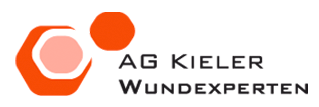 Kieler Wundsymposium